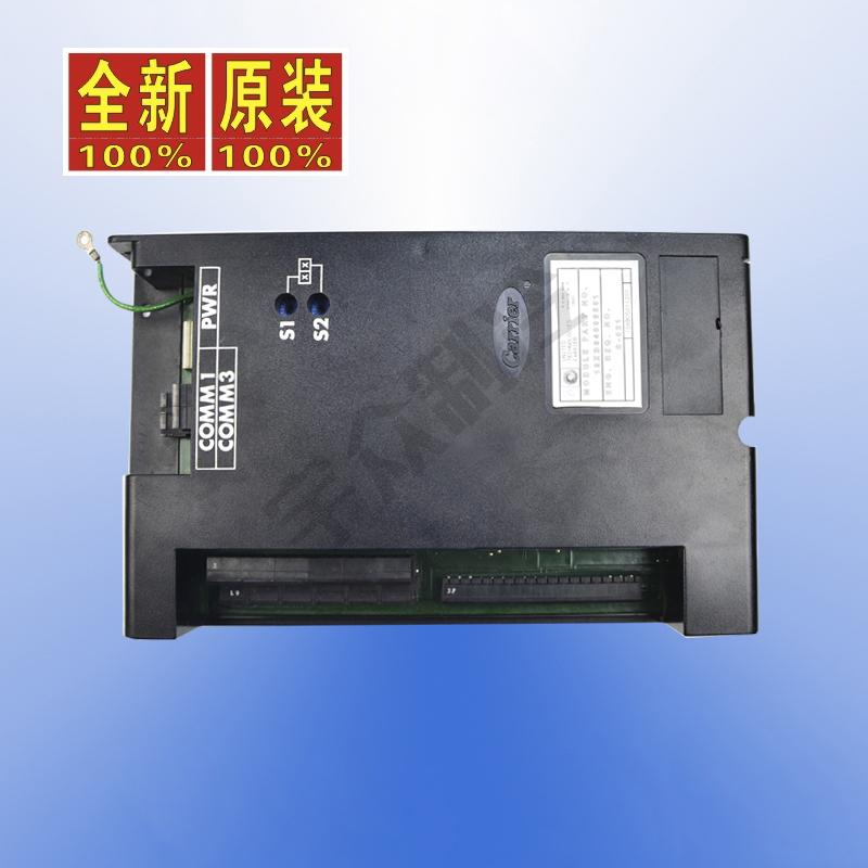 开利.涡旋机.PSIO板(HK50AA023)9