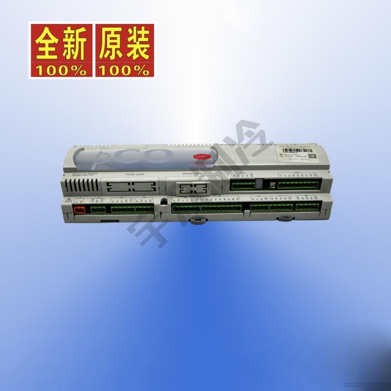 富田.螺杆机.卡乐电脑板(PC03000AL0)5.1