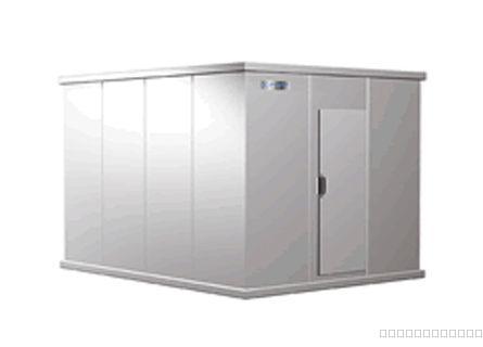 移动冷库应如何选择?